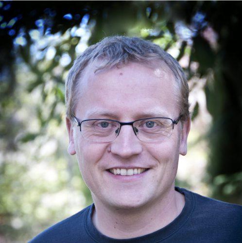 Lars Klint