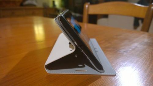 Capdase Sider Baco Folder Case