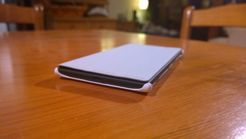 Nokia Protective Cover